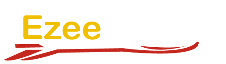 Ezeeflights logo